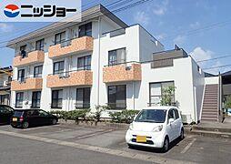 平田町駅 2.1万円