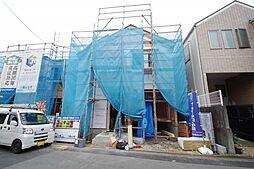 京王永山駅 4,280万円