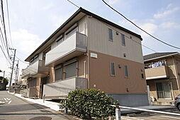 二俣川駅 8.2万円