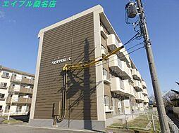 セレーノ C棟[3階]の外観