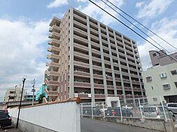 宇都宮駅 11.0万円