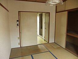 仙台駅 2.7万円