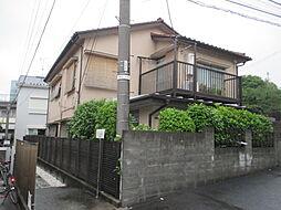 恵比寿駅 3.4万円