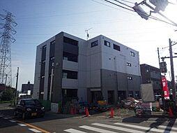 京王線 聖蹟桜ヶ丘駅 徒歩12分