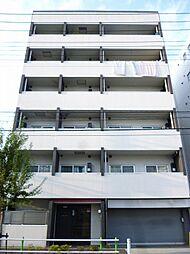 西台駅 6.2万円