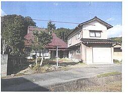 安来駅 2.7万円