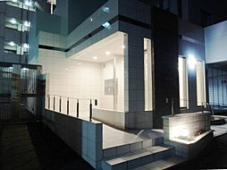 福岡市地下鉄七隈線 桜坂駅 徒歩6分の賃貸マンション