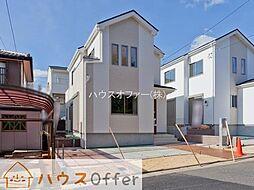 稲毛駅 2,290万円