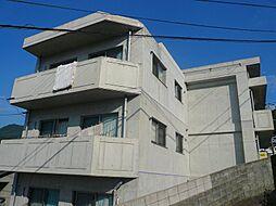 崇福寺駅 4.9万円
