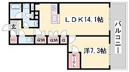 神戸駅 14.0万円