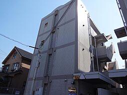 久米田駅 2.2万円