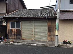 三田駅 3.3万円