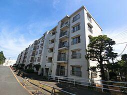 京成本線 京成成田駅 徒歩20分の賃貸マンション