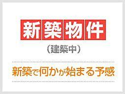 JR中央本線 岡谷駅 バス16分 今井西下車 徒歩6分の賃貸アパート
