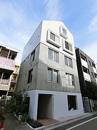 The Waseda Residence