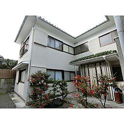 京都府京都市北区平野東柳町の賃貸アパートの外観