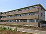 外観,2LDK,面積60.61m2,賃料8.5万円,つくばエクスプレス 研究学園駅 徒歩17分,,茨城県つくば市学園南