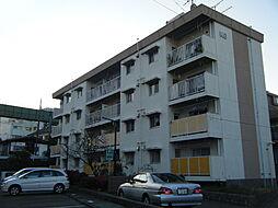 鶴ヶ峰駅 4.8万円