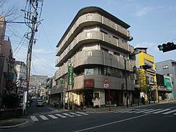 昭和町通駅 8.0万円