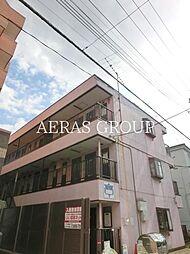 小岩駅 3.9万円