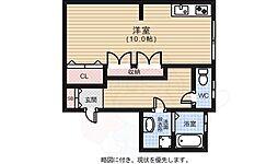 広島駅 3.2万円