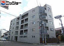 【敷金礼金0円!】翔Minokamo