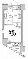 都営浅草線 東日本橋駅 徒歩10分