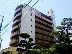 アルコ・ラ・カーサ佃町[3階]の外観