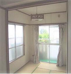 各部屋窓有で風通り良好です。2019.6月