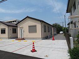 西八王子駅 8.2万円