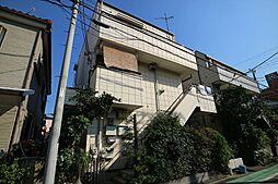浜川崎駅 6.8万円