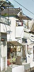 [一戸建] 大阪府岸和田市土生町 の賃貸【/】の外観