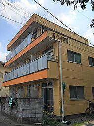 熊谷駅 1.2万円