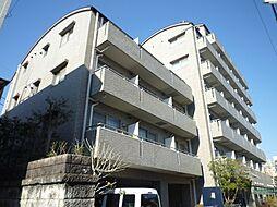KOA吉祥寺[5階]の外観