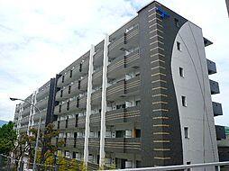 セレニテ甲子園[5階]の外観