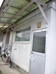 日田駅 2.7万円