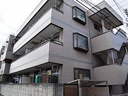 葛西臨海公園駅 8.4万円
