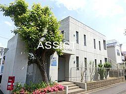 武蔵境駅 9.5万円