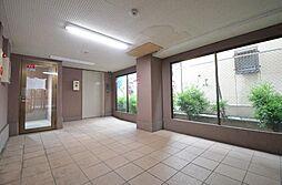 センチュリーパーク十一屋[3階]の外観