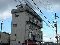 エイワビル 下池田町1丁目[204号室]の外観