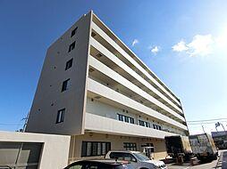 大阪府茨木市畑田町の賃貸マンションの画像