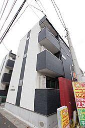 本千葉駅 6.0万円