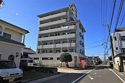 JR予讃線 伊予北条駅 徒歩7分の賃貸マンション