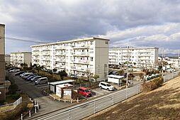 五社駅 3.2万円