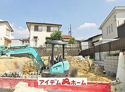 山口駅 2,490万円