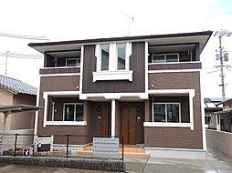 西原駅 7.6万円