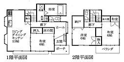 伊豆箱根鉄道駿豆線 修善寺駅 バス15分 持越口下車 徒歩35分