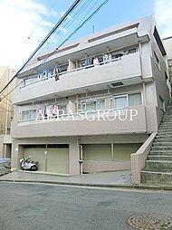 上板橋駅 8.0万円