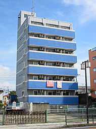 水戸駅 3.5万円