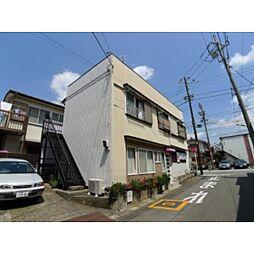 大和駅 1.6万円